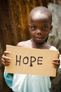 how to help starving children,non profit revenue generation,revenue generation for non profits