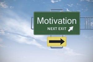 Staying Motivated, Motivation Techniques