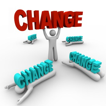 embracing change,changing the world,making a difference,giving back,spirituality,why are we here,lifes purpose
